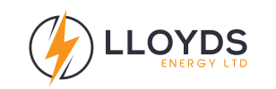 Lloyds-Energy-Ltd-LOGO-A1