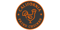 california_fried_chicken_resized