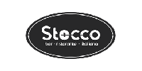 stocco_resturant